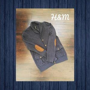 H&M Men's Cardigan